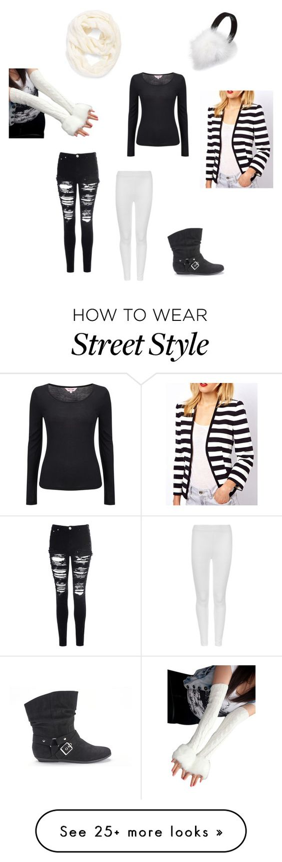 """Fall Wardrobe #3"" by music208 on Polyvore featuring Phase Eight, Jocelyn, Echo, M&S Collection, Glamorous and fallwinter2015"