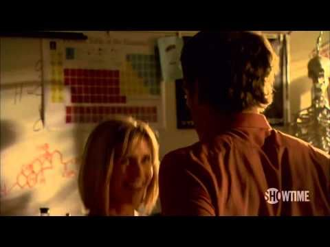 DEXTER - Season 6 - Official Teaser 2