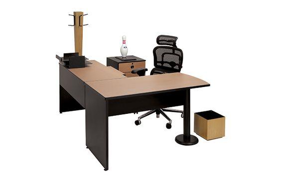 escritorios para oficina www.dessa.com.mx/escritorios.html
