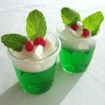 12 Holiday Jello Shots to Lift Your Spirits
