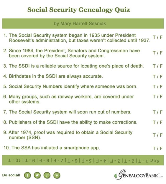 the social security crisis of the united states News about united states social security commentary and archival information about us social security from the new york times  news about social security (us), including commentary and .