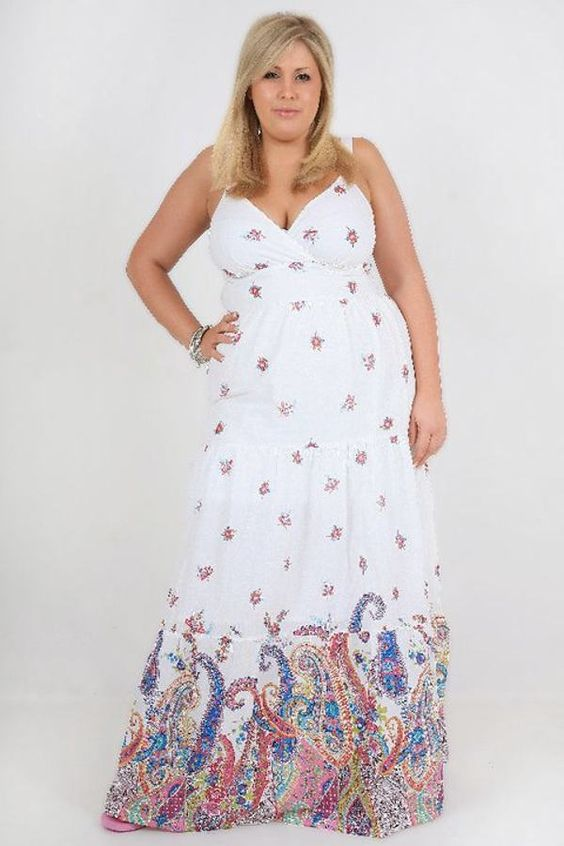 plus size dress patterns uk time