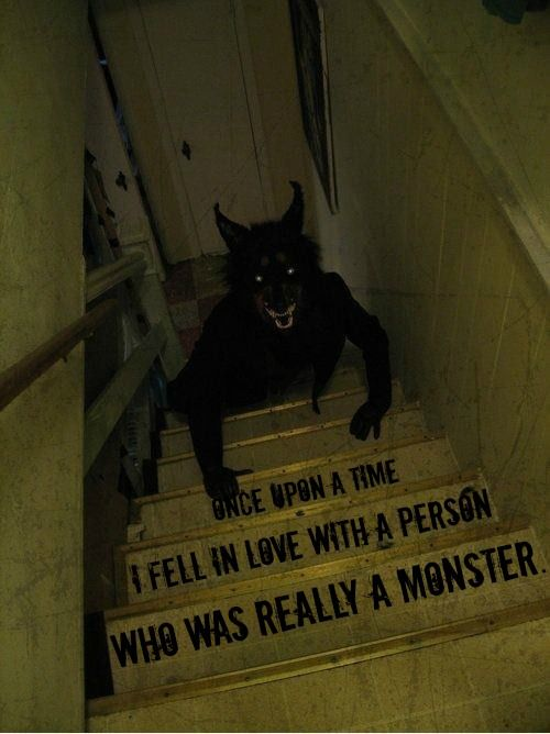 Image Result For Can Dogs Really See Demons