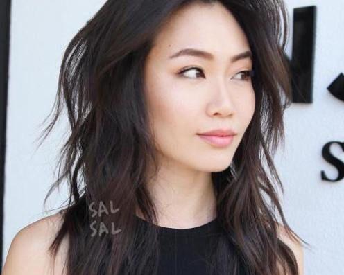 Top Korean Hairstyles Female 2018 Latest Hairstyles 2020 New Hair Trends Top Hairstyles Korean Hairstyle Trendy Short Hair Styles Korean Haircut