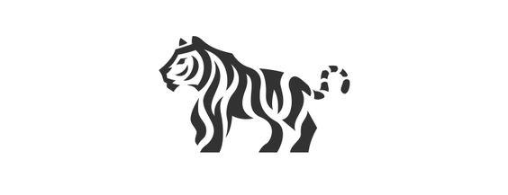 utilizando-o-espaco-negativo-para-ilustrar-animais-por-bodea-daniel (2)