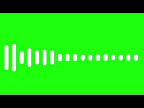 Futazh Kak U Ish Pich Youtube In 2020 Green Screen Video Backgrounds Logo Illustration Design Iphone Background Images