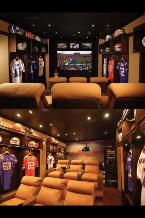 Man Cave Store Sports : Sport man cave to the pinterest caves