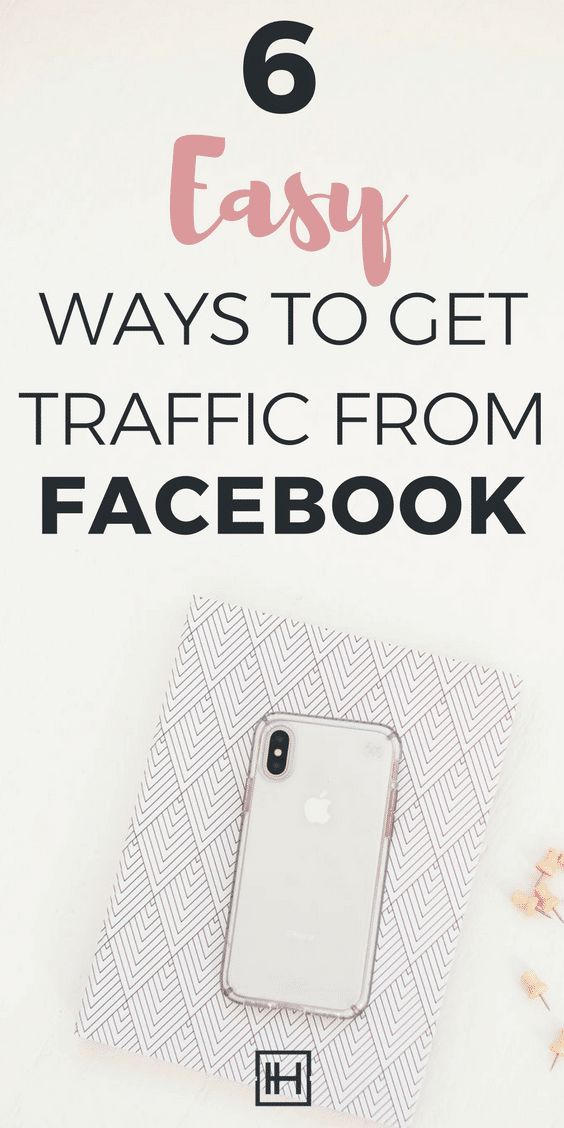 8d0ff9e74814e1d66dd63f537cccdef3 - How To Get More Traffic To Facebook Business Page