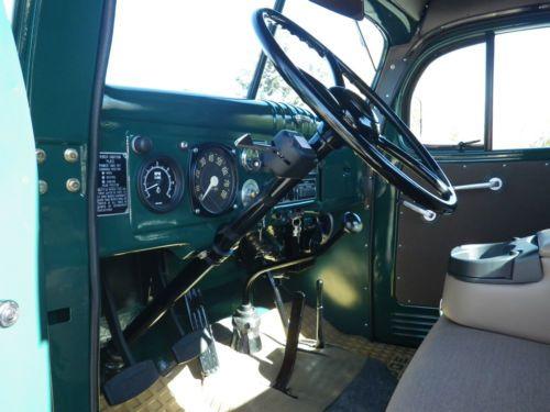 Dodge Power Wagon B4 PW