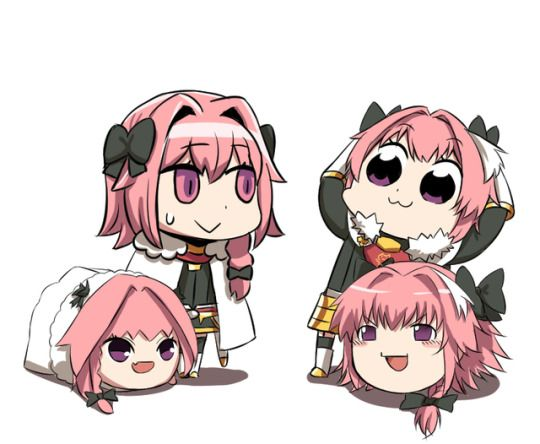 Iddubz Plays With Astolfo Youtube