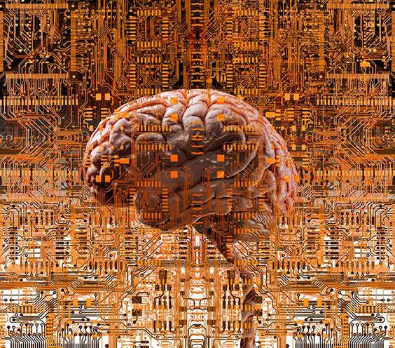 5 Predictions for Artificial Intelligence in 2016