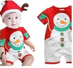 Snowman Romper  Pre orders are now open on these romper and beanie sets.