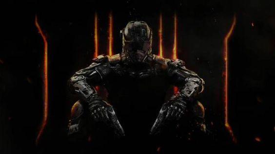 El Negocio de los Micropagos en Call Of Duty