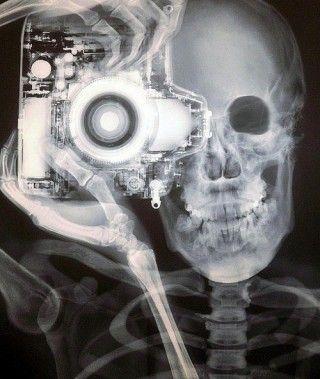 Fotografia..extrem