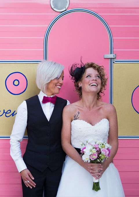 Van Kaartjes tot Kiekjes – WIT Wedding http://www.witwedding.nl/webshops/foto-film/