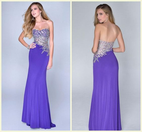 luxury crystals http://www.dhgate.com/product/2015-backless-prom-dresses-straight-sweetheart/211755618.html