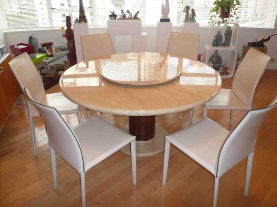 Modern Dining Room Sets Miami
