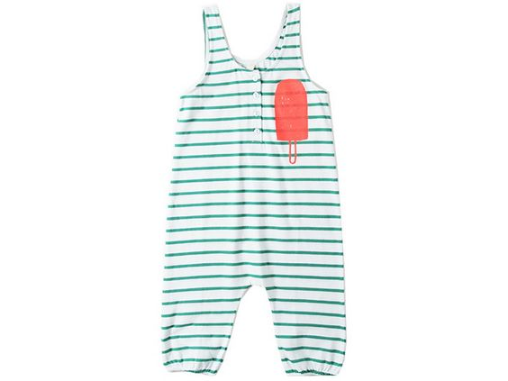 ... stripe and more striped jumpsuits jumpsuits ice pops stripes pop ice