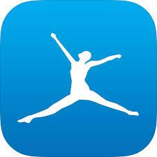 Losing Weight with My Fitness Pal App.  It's free and tracks everything you want to know.