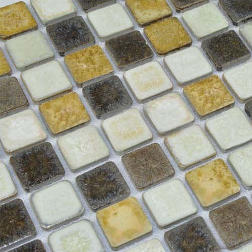 Porcelain Tile Mosaic Design Shower Tiles Kitchen Backsplash Wall Mosaic Tiles Glazed Ceramic Tile Marble Glass Tile