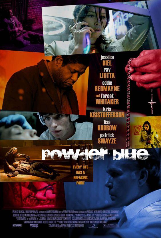 Jessica Biel Powder Blue Nude Scenes, Porn da: xHamster fr