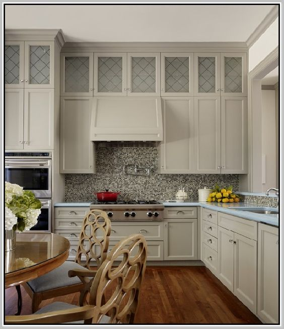 rustoleum cabinet transformations colors decorating White Kitchen Cabinets with Dark Wood Floors Old Kitchen Cabinets with Dark Floors Light Wood