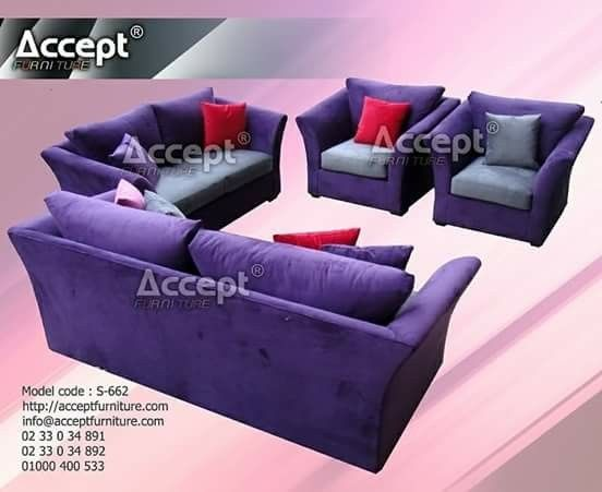 Pin By Accept Furniture On Furniture Modern Furniture Modern Furniture Toddler Bed
