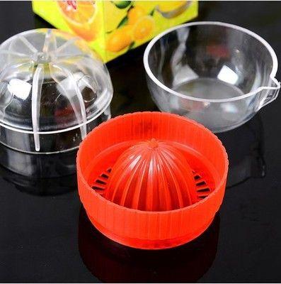 baby mini juicer manual press 67g
