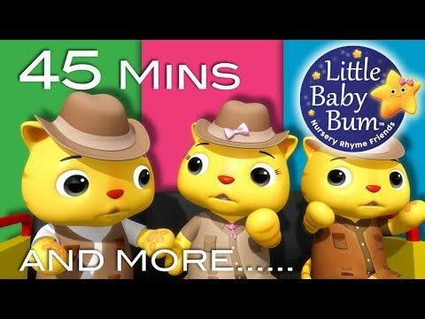 Youtube With Images Baby Songs Rhymes For Babies Nursery Rhymes