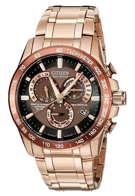 Best And Most Affordable Citizen Watches Affordable to Price Range – Citizen Buying Guide