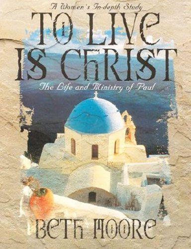 Amazon.com: The Bible, Bible Study, Christian Books