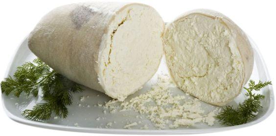 Tulum Peyniri, El queso mas famoso, Turquía