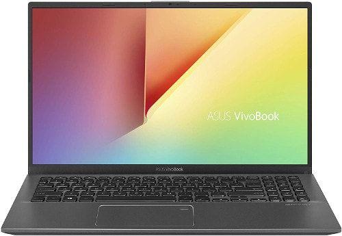 2019 Asus Vivobook Light Laptops Asus Laptop Price