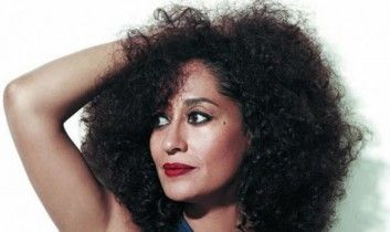 Google Image Result for http://kinkycurlycoilyme.com/wp-content/uploads/2012/03/Hair-Crush-Tracee-Ellis-Ross-353x210.jpg