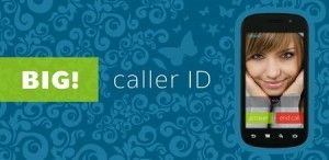 Set full-screen caller photo for your friends' calls and texts + customize screen with many additional Themes.