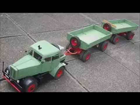 Asyik Bener Ni Bak Truk Bisa Dimiringkan Ke Samping Mobil Mainan Anak Mobil Mainan Mainan Anak Mainan