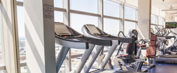 How to find the right gym for you!