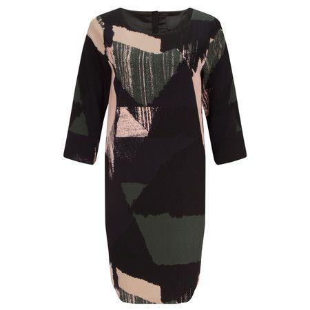 InWear Nassima Dress - Beige