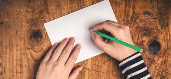 Картинки по запросу Письмо
