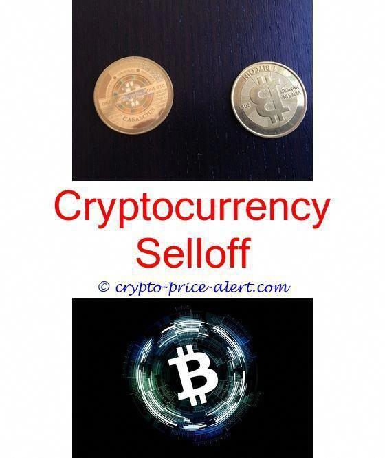 bitcoin delhi timpul de depozit de la yobit bitcoin