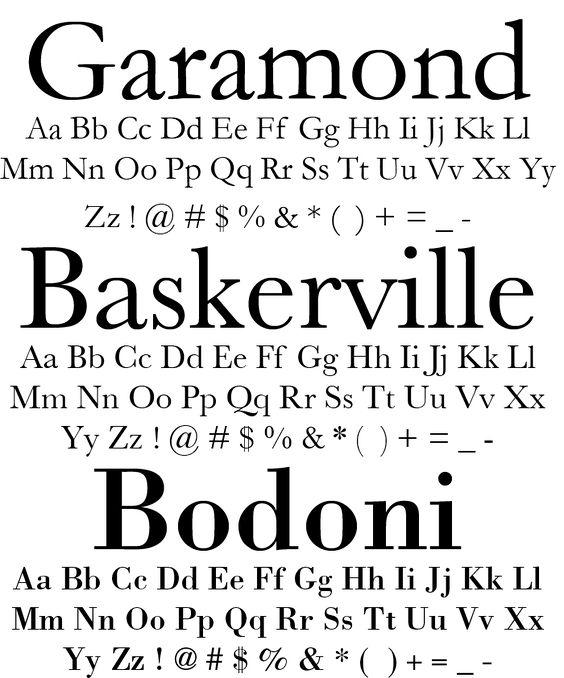 free online personals in baskerville Download baskerville font download baskerville - 196,223 downloads serif create a logo using baskerville baskerville example baskerville character map.