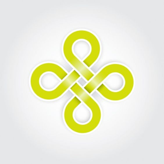 celtic knot three | bigstock-Green-eternal-knot-concept-in-358621551-620x621.jpg