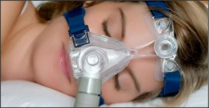 FREE Mask from Tibro Medical!   www.tibromedical.com Free mask guarantee. If we send you a mask that you don't like, we'll replace it FREE. Get Yours Today!  #sleep #sleepapea #cpap #cpapmachine #supplies