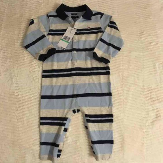 Tommy Hilfiger Boys'… ($16) is on sale on Mercari, check it out! https://item.mercari.com/gl/m841811670/