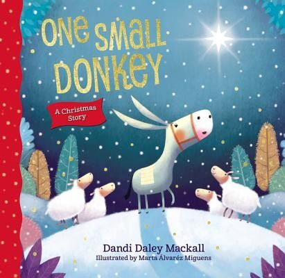 Your+family+will+love+this+heartwarming+Christmas+story+told+from+ ...