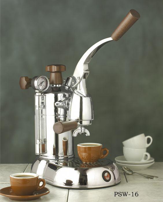 saeco xsmall espresso machine with cappuccinatore reviews