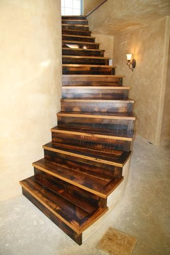 Waterlox Tung Oil And Low VOC Wood Sealers And Finishes Protect .