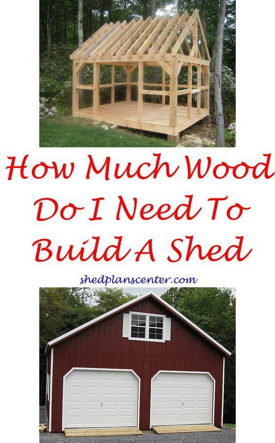 Outdoorshedplans Free Garden Shed Plans Drawings Dxf Basic Shed Building Plans Outdoorshedplans Free Small Storag Small Shed Plans Diy Shed Plans Shed Plans
