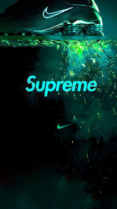 Nike Supreme Wallpaper Iphone Supreme Wallpaper Supreme Background Bape Wallpapers Best of nike wallpaper for iphone xs