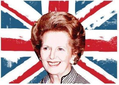 Falklands 30 Year Anniversary: I Detest Thatcher But The War Was Justified: http://www.sabotagetimes.com/people/falklands-30-year-anniversary-i-detest-thatcher-but-the-war-was-justified/